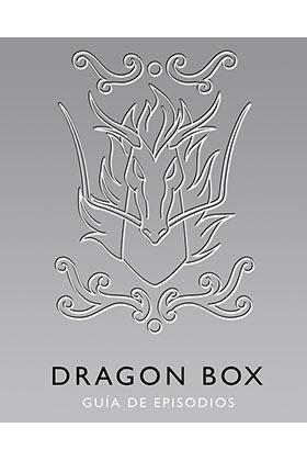 SAINT SEIYA BOX 2 (3 DVD)