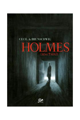 HOLMES 02 (1854-1891)