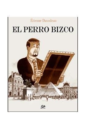 EL PERRO BIZCO