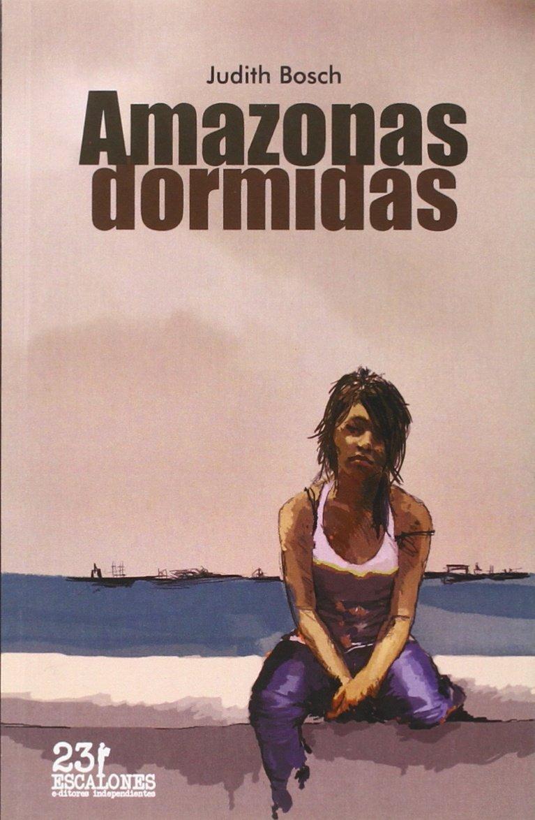 AMAZONAS DORMIDAS
