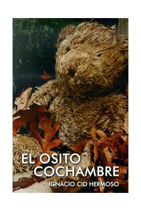 EL OSITO COCHAMBRE