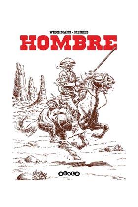 HOMBRE