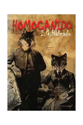 HOMOCANIDO