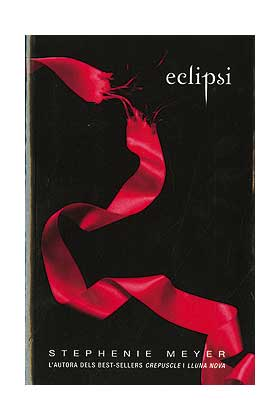 ECLIPSI (CATALAN)