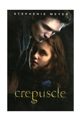 CREPUSCLE  (BUTXACA, (CATALAN)