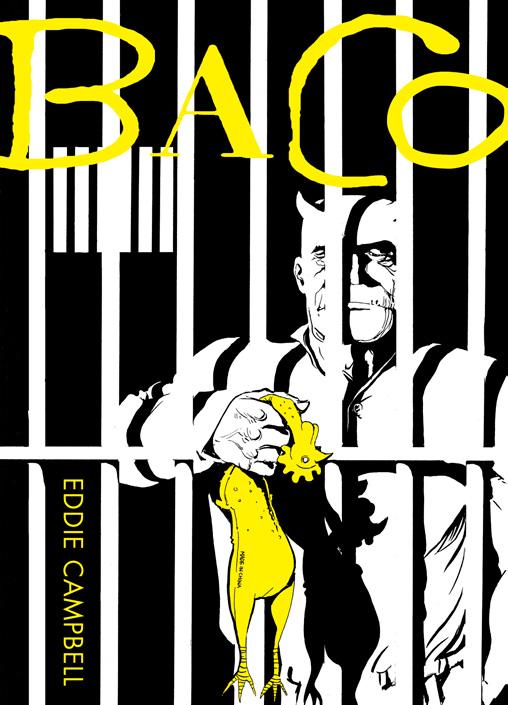 BACO 05