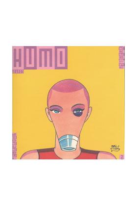 HUMO 02