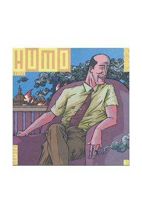 HUMO 03