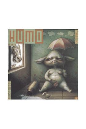 HUMO 04