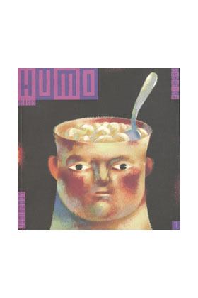 HUMO 07