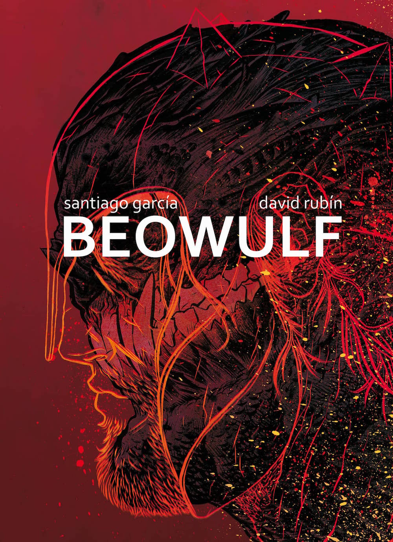 BEOWULF (COMIC) 2ª EDICION