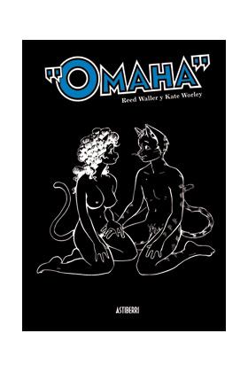 OMAHA 02