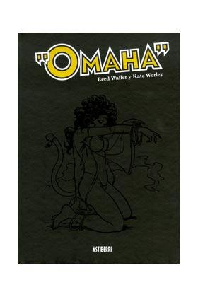 OMAHA 03