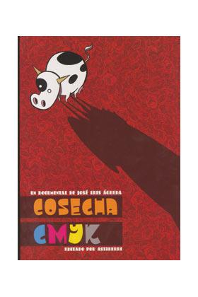 COSECHA CMYK