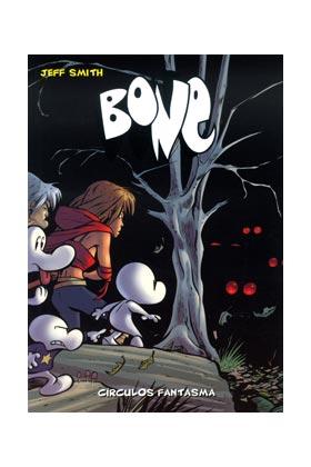 BONE 07 (BOLSILLO) CIRCULOS FANTASMA