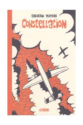 CONSTELLATION ( PEETERS )