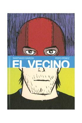 EL VECINO 03