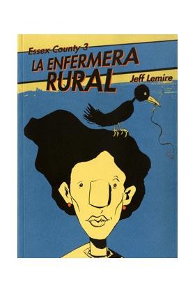 LA ENFERMERA RURAL. ESSEX COUNTY 03