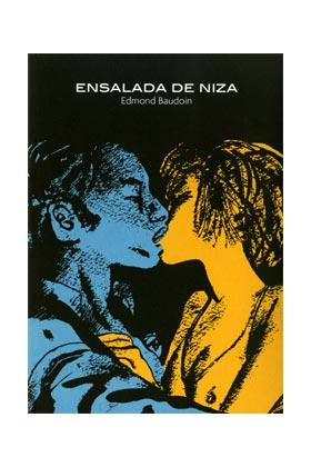 ENSALADA DE NIZA