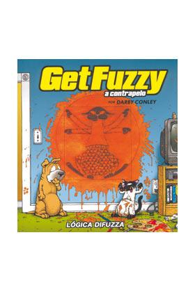 GET FUZZY 2. LOGICA DIFUZZA