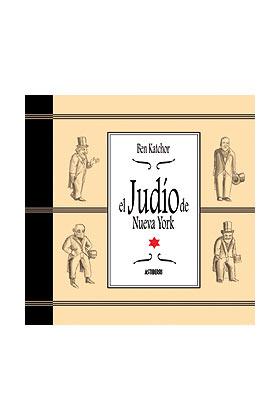 EL JUDIO DE NUEVA YORK