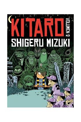KITARO 02