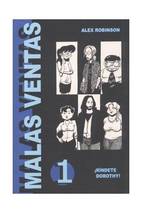 MALAS VENTAS 01