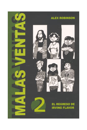 MALAS VENTAS 02
