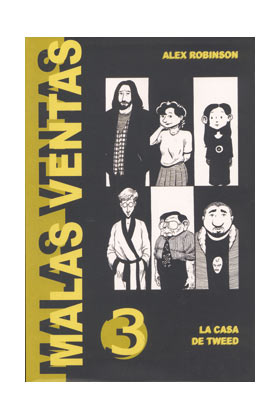 MALAS VENTAS 03