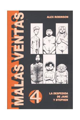 MALAS VENTAS 04