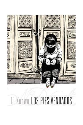 LOS PIES VENDADOS