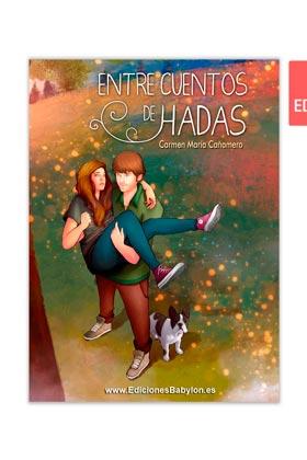 ENTRE CUENTOS DE HADAS