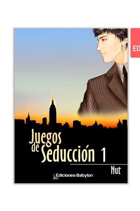 JUEGOS DE SEDUCCION1