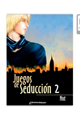 JUEGOS DE SEDUCCION 2