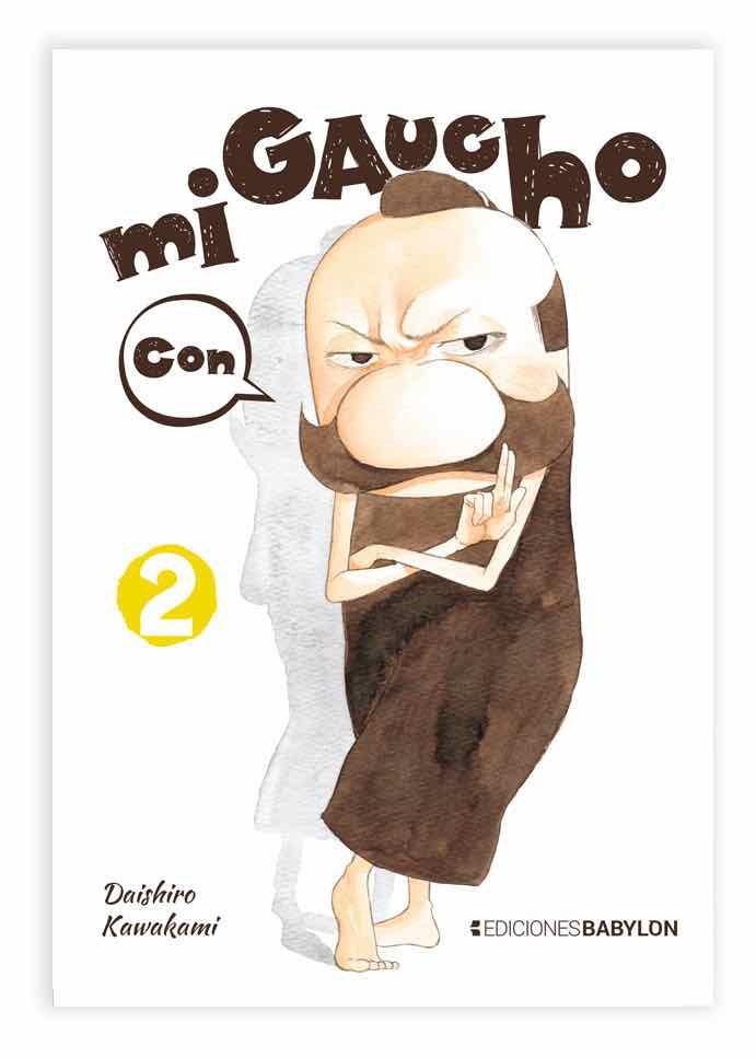 CON MI GAUCHO 02