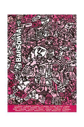 BARSOWIA 11