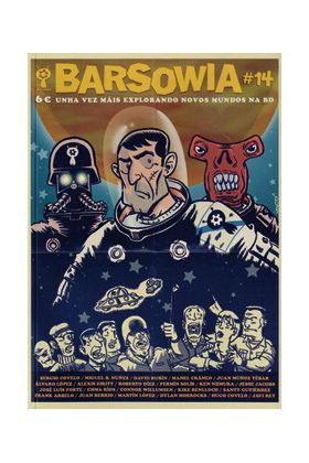 BARSOWIA 14