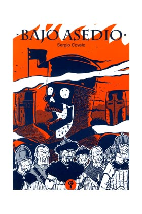 LA DESERTORA / BAJO ASEDIO
