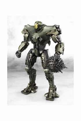 TITAN REDEEMER FIGURA 15,5 CM PACIFIC RIM: UPRISING ROBOT SPIRITS