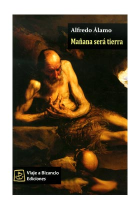 MAÑANA SERA TIERRA