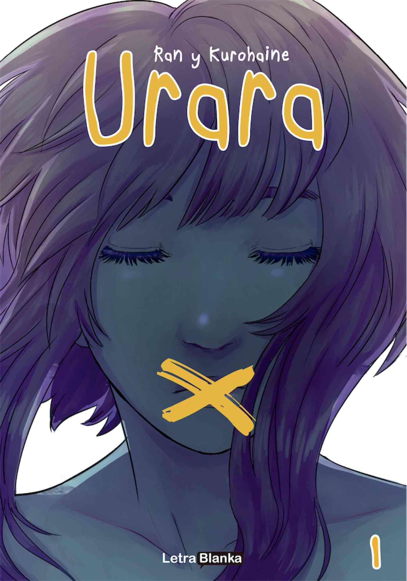 URARA 01 DE 03