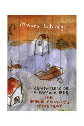 EL CEMENTERIO DE LA FAMILIA PIS