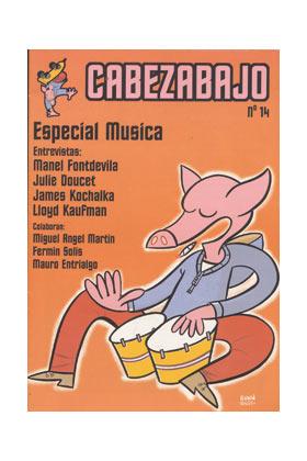 CABEZABAJO 14