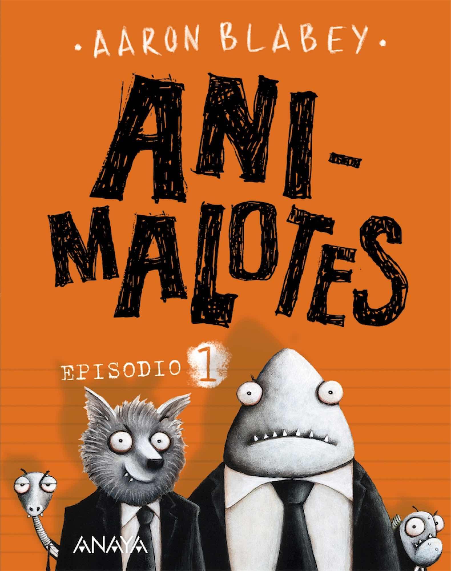 ANI-MALOTES 01
