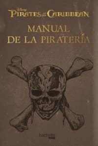 MANUAL DEL PIRATA (PIRATAS DEL CARIBE)