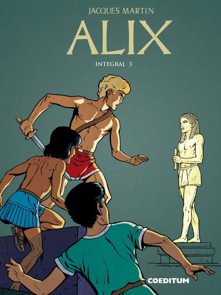 ALIX INTEGRAL 03