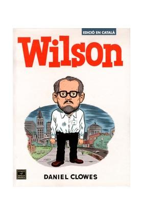 WILSON (CATALAN)