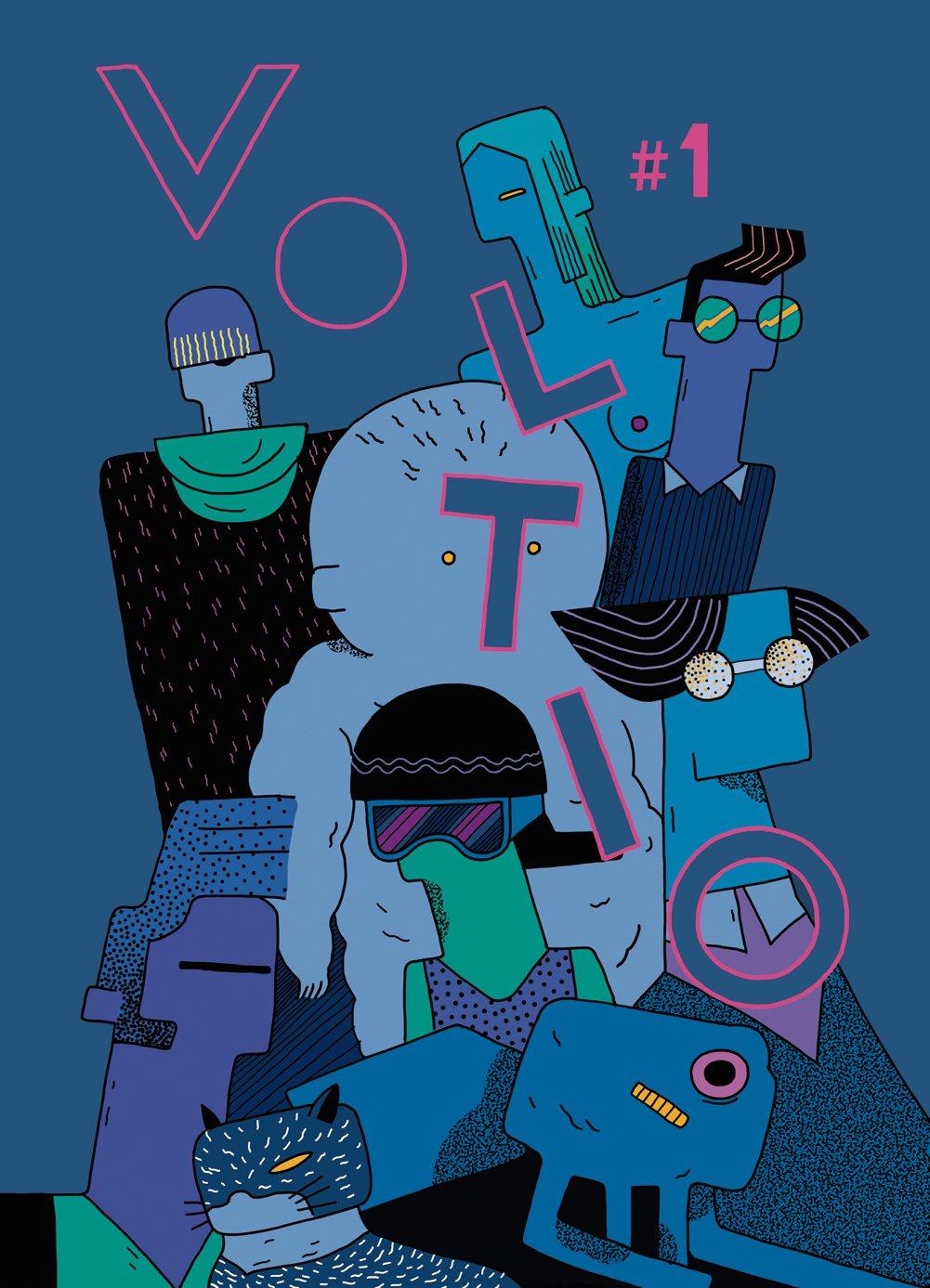 VOLTIO 01