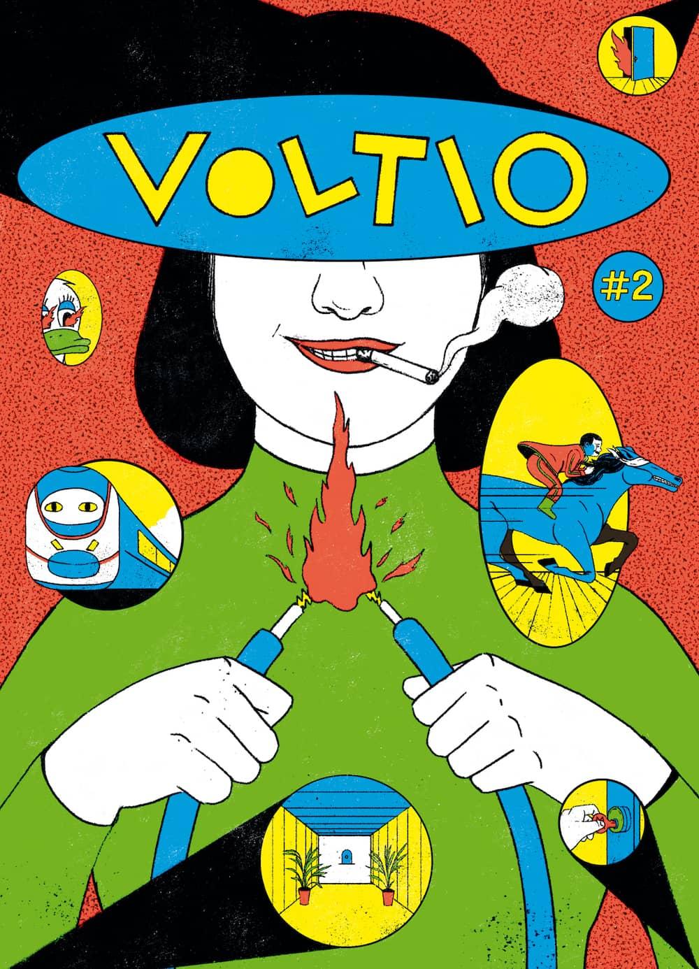 VOLTIO 02