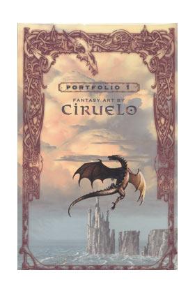 CIRUELO PORTFOLIO 1